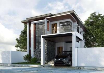 House Models Homebuildersph